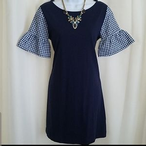 NWT J Crew (Factory) dress